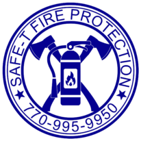 Safe-T Fire Protection